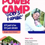 200210 Poster Powercamp 2020